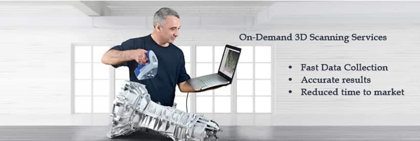 3d-scanning-services