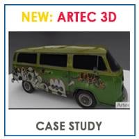 Artec-Case-Study.200