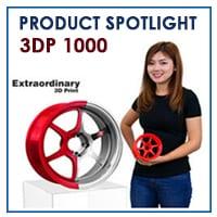 ProductSpotlight.200
