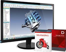 Artec Studio 11 - Scan to CAD