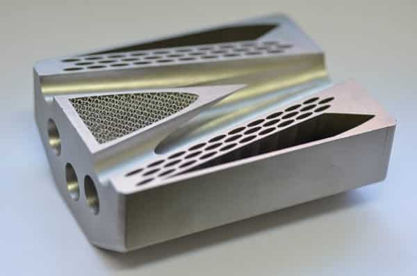 3d Metal Printing >> 3d Metal Printing Dmls Printing 3d Printing Colorado