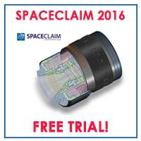 SpaceClaim.200