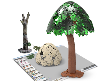 sculpted_tree_360