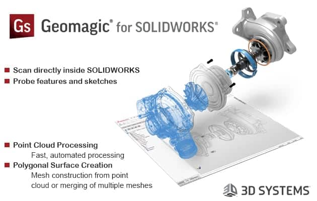 web-geomagicforsolidworks | 3D Printing & Scanning Services | 3D