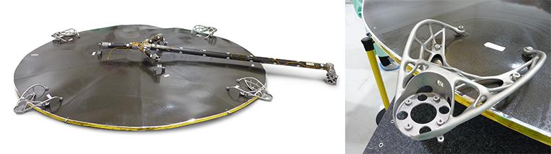 areospace-metal-3d-printing